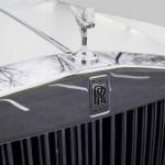 Rolls Royce Phantom Front 1
